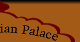 Little Indian Palace Restaurant Logo