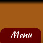 Indian Restaurant Cleveland Online Menu